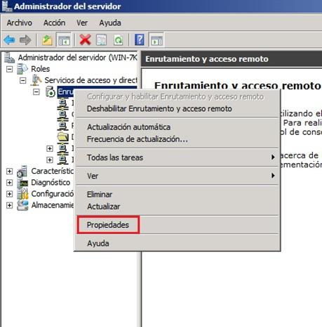 10-administracion-servidor-blog-acens-cloud-hosting