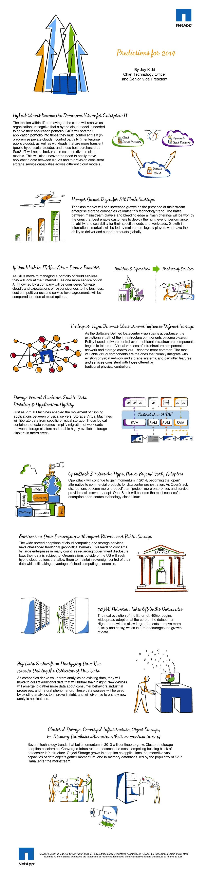 10-predicciones tecnologicas-netapp-2014