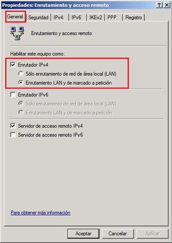 11-enrutamiento-ipv4-servidor-blog-acens-cloud-hosting