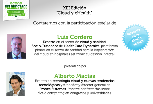 13-acens-cloudstage-blog-de-acens-the-cloud-hosting-company