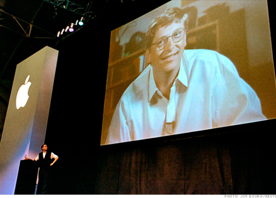 1997-macworld-bill-gates-steve-jobs-acens-blog-cloud