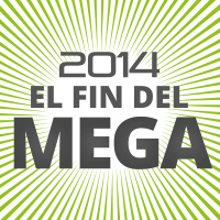 2014-fin-mega-blog-acens-cloud