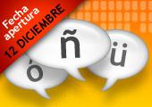 """Los Dominios con """"ñ"""", de entre los Multilingües, han sido los más solicitados en acens."""