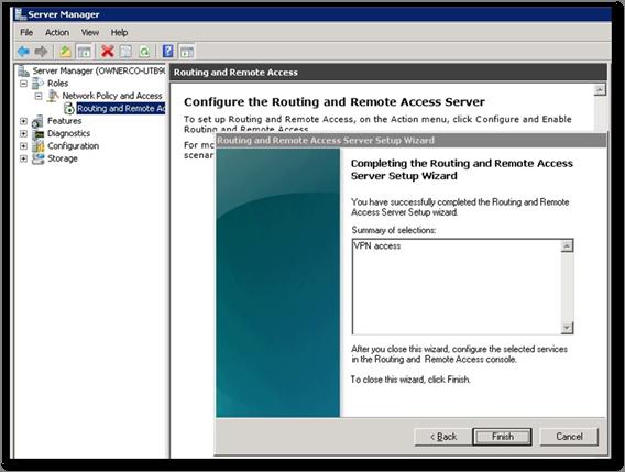 7-configuracion-personalizada-blog-acens-cloud-hosting