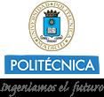 La UPM visita el Data Center de acens en Madrid