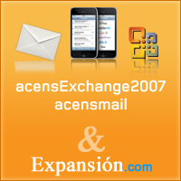 Las nuevas posibilidades del correo electrónico empresarial.