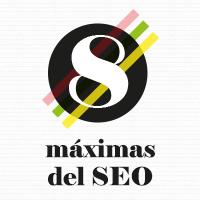 8-maximas-seo-acens-blog