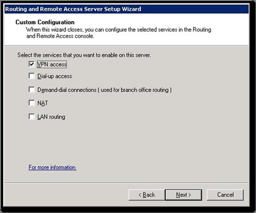 9-finalizando-instalacion-blog-acens-cloud-hosting