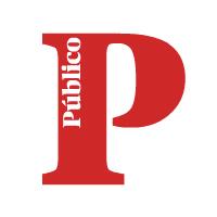 Twitter Diario Publico 956