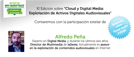 Alfredo Pena XI acens Cloudstage -blog-de-acens-the-cloud-hosting-company