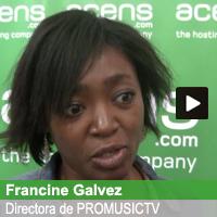 Francine Galvez -blog-de-acens-the-cloud-hosting-company