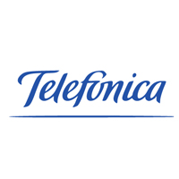 "¡acens, ""the Cloud Hosting company"" y Telefónica!"