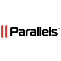 Parallels -blog-de-acens-the-cloud-hosting-company