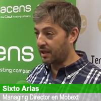 Sixto Arias -blog-de-acens-the-cloud-hosting-company - Sixto-Arias-blog-de-acens-the-cloud-hosting-company
