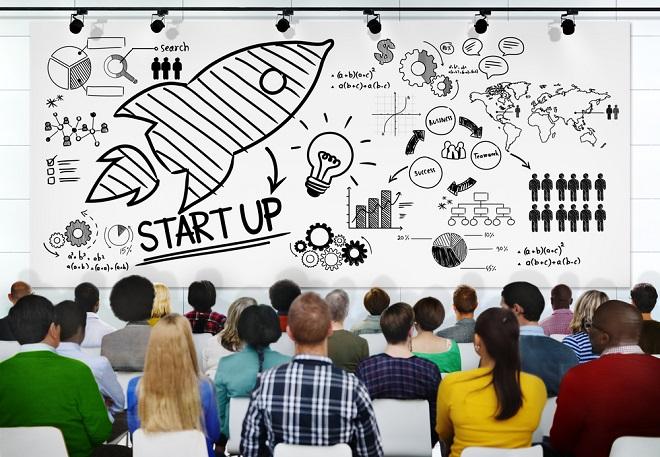 aceleradora-startups-acens-blog-cloud