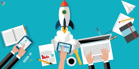 aceleradora-startups-tecnologicas-acens-blog-cloud