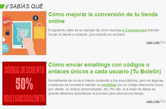 acenews-contenido-interesante-emailings-tecnicas-fidelizacion-clientes-acens-blog-cloud