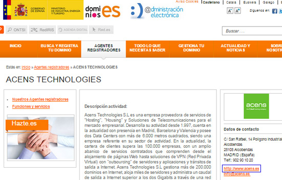 acens-registrador-dominios-es-blog-cloud