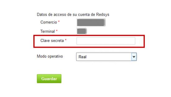 actualiza-clave-redsys-tiendas-online-blog-acens-cloud