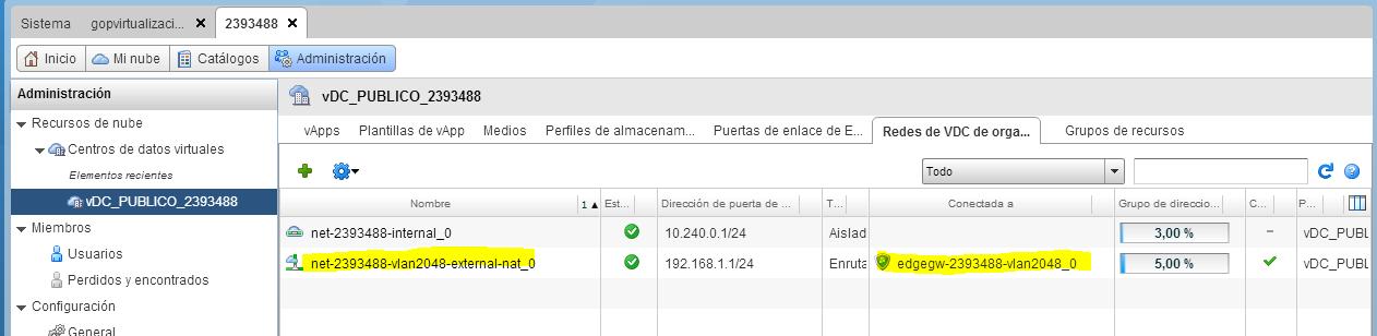 administracion-firewall-cloud-datacenter-acens
