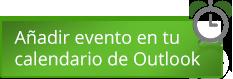 agendar_evento_outlook_acens