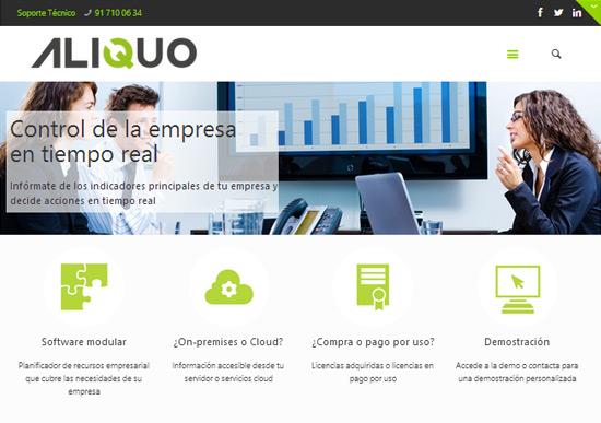 aliquo-web-blog-acens-cloud-hosting-company