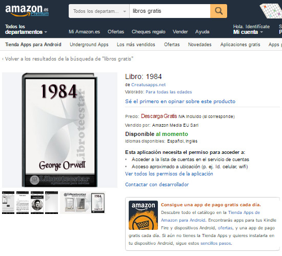amazon-descargar-libros-gratis-acens-blog-cloud