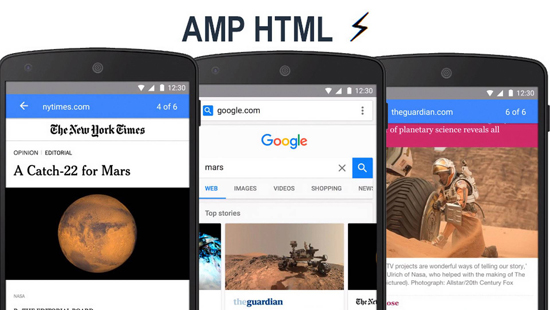 amp-html-web-movil-mas-rapida-acens-blog-cloud (1)
