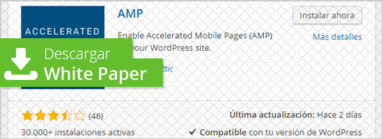 amp-html-web-movil-mas-rapida-white-paper-acens-cloud-hosting