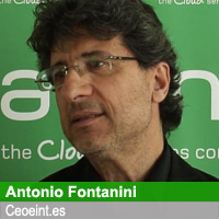 Barometro Emprendimiento Exito - PDF Free Download