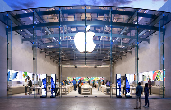 apple-store-steve-jobs-acens-blog-cloud