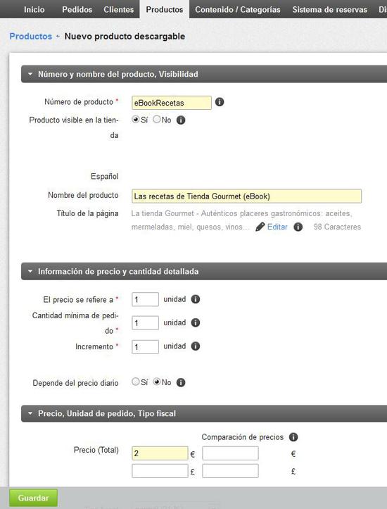 archivos-descargables-tiendas-online-blog-acens-cloud