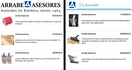arrabe-asesores-blog-acens-cloud