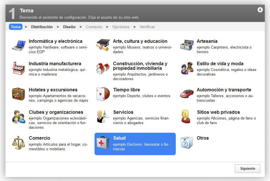 asistente-tiendas-online-blog-acens-cloud-hosting