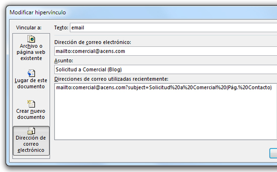 asunto-predeterminado-emails-acens-blog-cloud