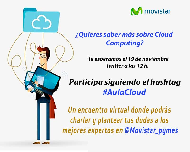 aulacloud-movistar-pymes-acens-blog-cloud