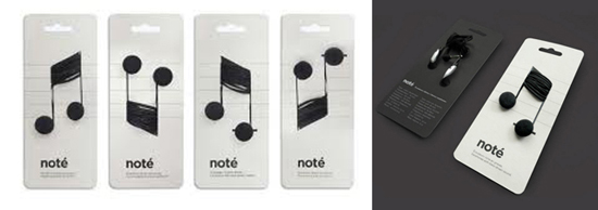 auriculares-note-corinne-pant-packaging-acens-blog-cloud