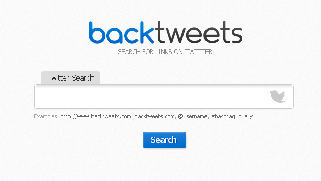 backtweets - blog acens the cloud hosting company
