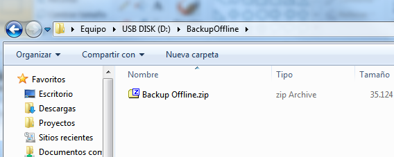 backup-offline-respaldo-cloud-acens