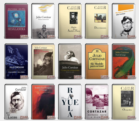 bajaebooks-descargar-libros-gratis-acens-blog-cloud