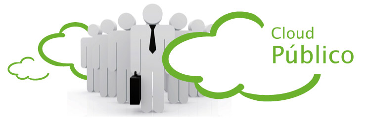 banner-cloud-publico - blog acens the cloud company