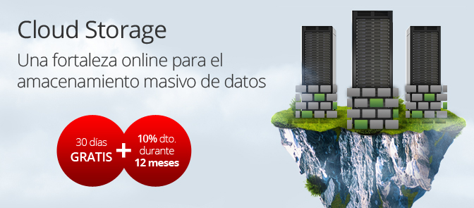 banner-cloud-storage-fortaleza-blog-de-acens-the-cloud-hosting-company