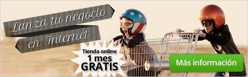 banner-tienda-online-acens-1-mes-gratis