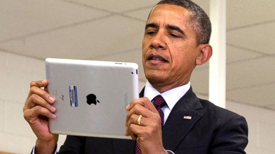 barack-obama-ipad-acens-blog-cloud