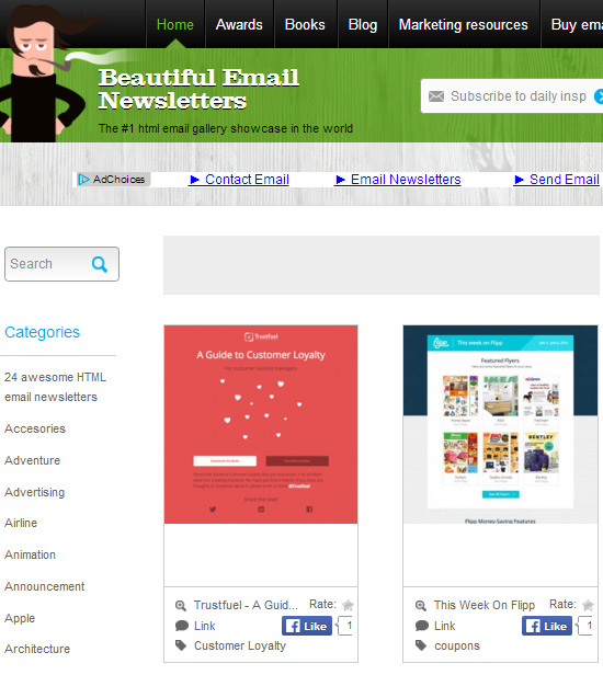 beautiful-email-newsletters-disenar-emailings-acens-blog-cloud