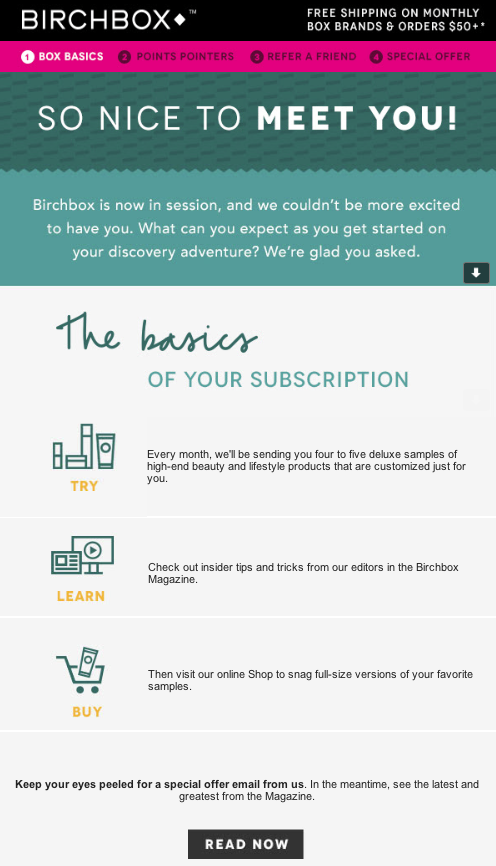birchbox-email-bienvenida-welcome-acens-blog-cloud