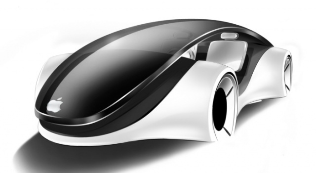 boceto icar mouse tactil de los Mac - blog acens the cloud hosting company