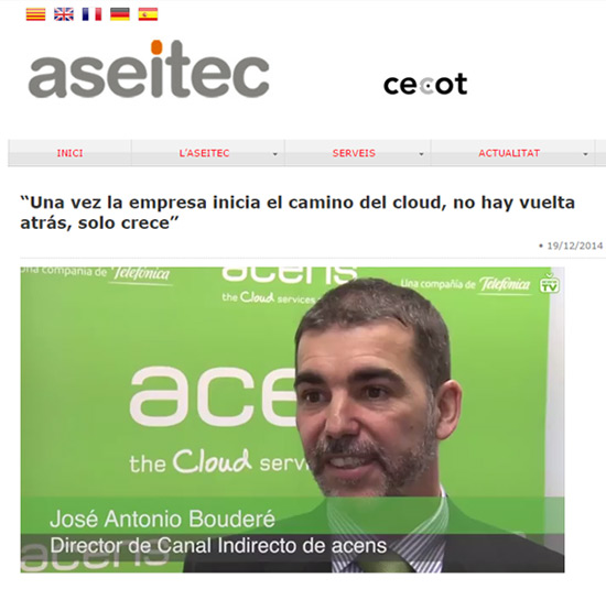 boudere-aseitec-acens-blog-cloud