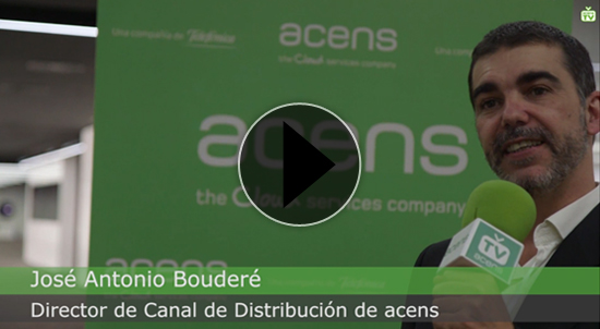 boudere-canal-partners-acens-blog-cloud