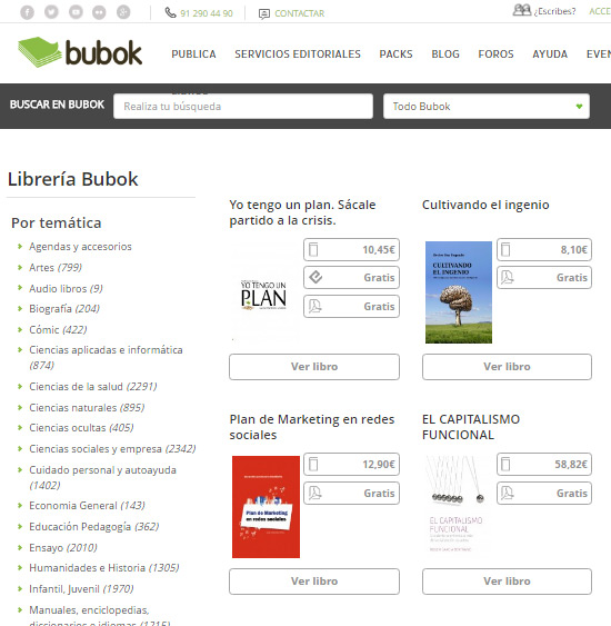 bubok-descargar-libros-gratis-acens-blog-cloud